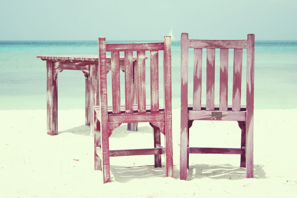 Blog dromen
