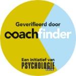 Keurmerk-Coachfinder-geverifieerd-150x150-1